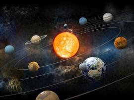 sistema-solare-3bmeteo-64658
